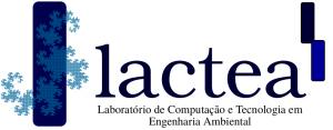 logo_LACTEA_v09